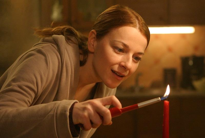 Krajina č. 2 (2008)