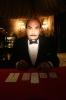 Karty na stole (2005) [TV film]