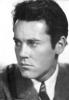 Henry Fonda z filmu Chad Hana
