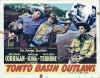 Tonto Basin Outlaws (1941)