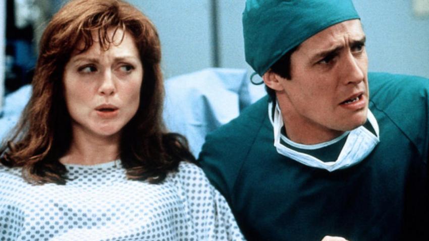 Dva v tom (1995)