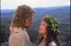 Poslední pokušení Krista (1988)