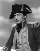 Kapitán Horatio Hornblower (1951)