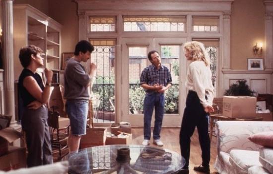 Když Harry potkal Sally... (1989)