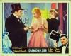 Diamond Jim (1935)