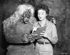 Voodoo Woman (1957)