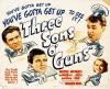 Three Sons o' Guns (1941)