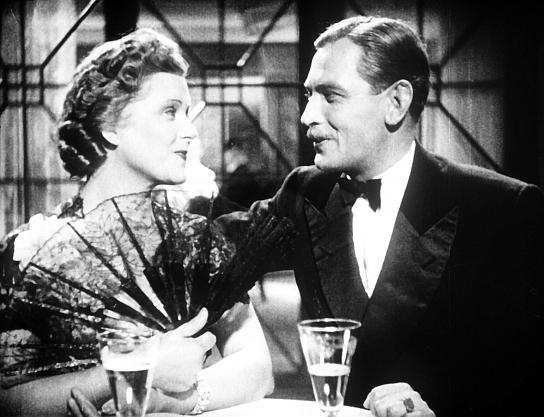 Žlutá vlajka (1937)
