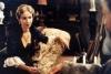Silná jako smrt (1997) [TV inscenace]