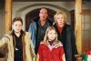 Kouzelný křišťál (2004)
