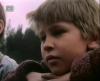 Zlaté časy (1978)