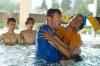 Láska, děti a rodinné štěstí (2010) [TV film]