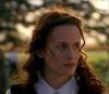 Líbezná země (2005)