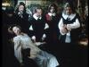 Převzetí moci Ludvíkem XIV. (1966) [TV film]