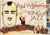 Král jazzu (1930)