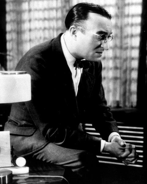 Kristian (1939)