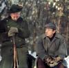 Přízrak v křoví (1986) [TV film]