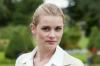 Inga Lindström: Tajemný náhrdelník (2011) [TV film]