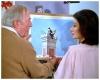 Spiritistický stoleček (1988)