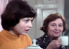 Miluji Tě! (1978) [TV film]