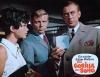 Der Gorilla von Soho (1968)