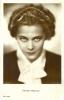 foto: Fritz Lang-Film