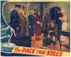 The Pace That Kills (1935)