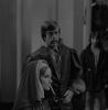 Králův kalich (1974) [TV inscenace]