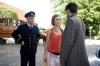 Robin Pilcher: Cesta k lásce (2008) [TV film]