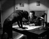 Ďáblové v oblacích (1955)