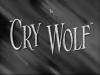 Vlk zavyl (1947)