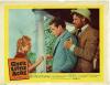 God's Little Acre (1959)