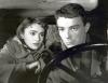 Čas vrahů (1956)
