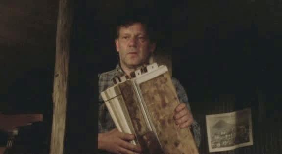 Emmin stín (1988)