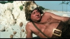 Il signor Robinson, mostruosa storia d'amore e d'avventure (1976)