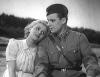 Srdce čtyř (1941)