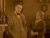 Příšerný host (1927)