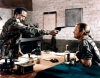 Nájemní bojovníci (1988)