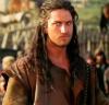 Attila (2001) [TV film]