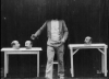 Un homme de tête (1898)