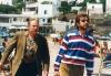 Drahý deníčku (1993)