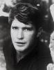 Martin Eden (1979) [TV seriál]