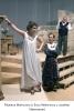 Manželství po italsku - Eduardo De Filippo Režie: Josef Kettner
