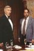 John Neville a Jon Lovitz