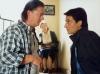 Místo činu: Brémy - Řeznická láska (2003) [TV epizoda]