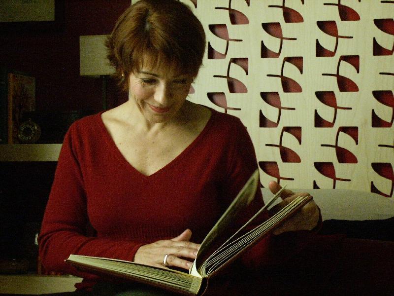 Abys na mě nezapomněl (2005)