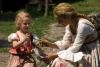 Tři životy (2007) [TV film]