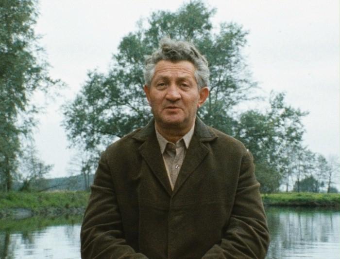 Šoa (1985)