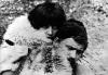 Kozí roh (1972)