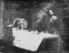 Alenka v říši divů (1903)